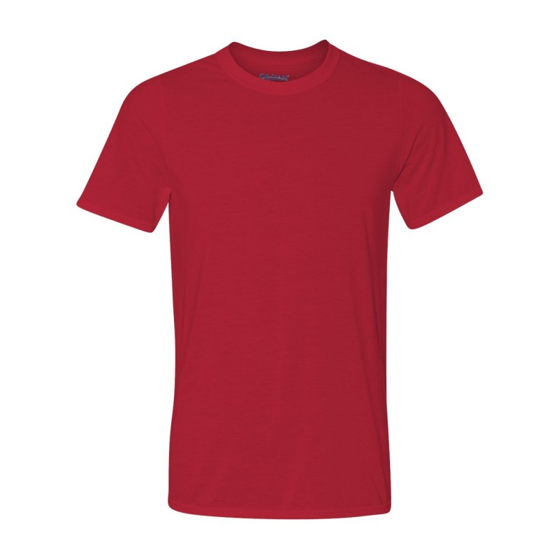42000 Gildan - Performance Short Sleeve T-Shirt